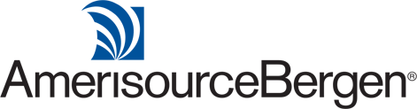 AmerisourceBergen logo - For Clinicians