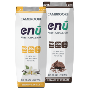 enu intro pack prisma front 300x300 - ENU Nutritional Shakes