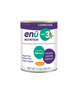 enu pro3 glow1 253x300 - Using ENU for Weight Management