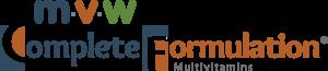 mvw logo - For Clinicians