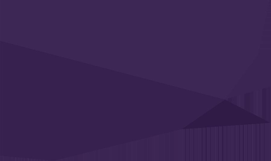 purple bg short - Home