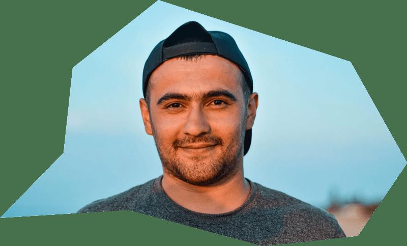 testimonial 1 - Testimonials