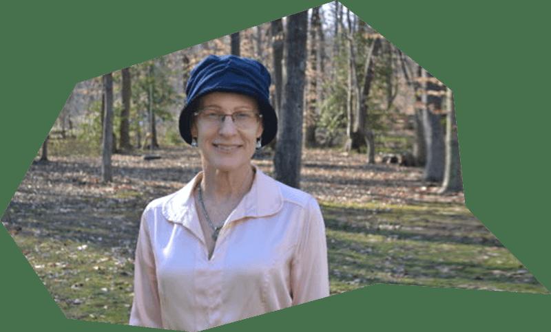 testimonial 3 - Testimonials